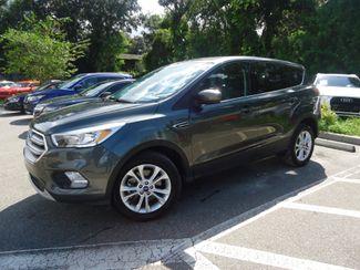 2017 Ford Escape SE 2.0t SEFFNER, Florida 4