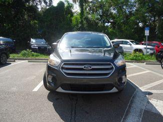 2017 Ford Escape SE 2.0t SEFFNER, Florida 6