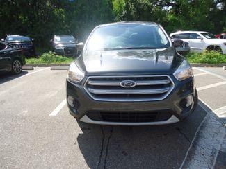 2017 Ford Escape SE 2.0t SEFFNER, Florida 9