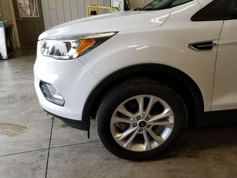 2017 Ford Escape SE  in , Ohio