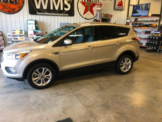 2017 Ford Escape in , Ohio
