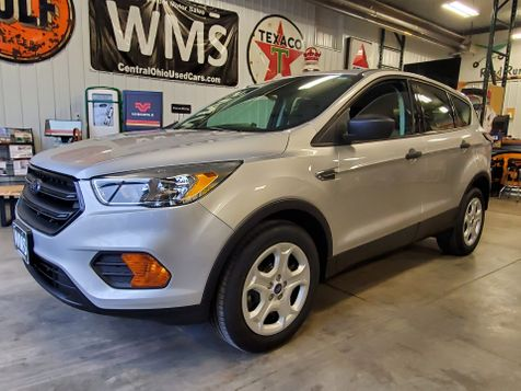2017 Ford Escape S in , Ohio