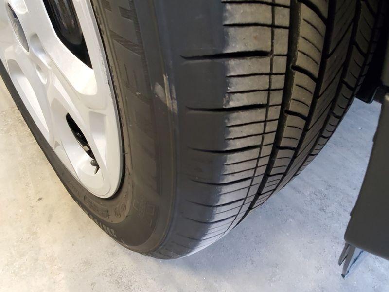 2017 Ford Escape S  in , Ohio