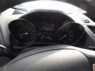 2017 Ford Escape SE Warsaw, Missouri 25