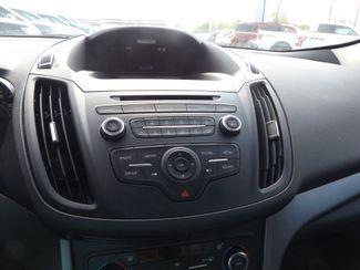 2017 Ford Escape SE Warsaw, Missouri 27