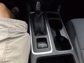2017 Ford Escape SE Warsaw, Missouri 29