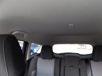 2017 Ford Escape SE Warsaw, Missouri 31