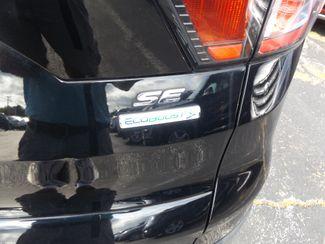 2017 Ford Escape SE Warsaw, Missouri 5