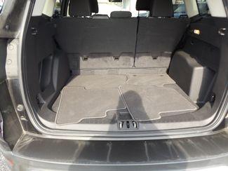 2017 Ford Escape SE Warsaw, Missouri 6