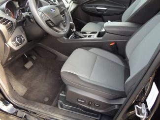 2017 Ford Escape SE Warsaw, Missouri 9