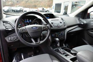2017 Ford Escape SE Waterbury, Connecticut 13