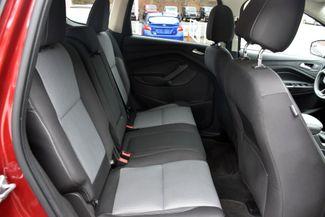 2017 Ford Escape SE Waterbury, Connecticut 18