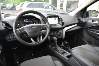 2017 Ford Escape SE Waterbury, Connecticut 11