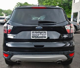 2017 Ford Escape SE Waterbury, Connecticut 4