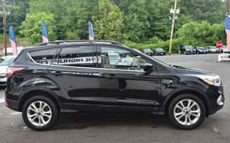 2017 Ford Escape SE Waterbury, Connecticut 6