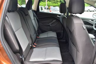 2017 Ford Escape SE Waterbury, Connecticut 14