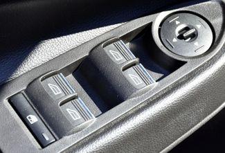 2017 Ford Escape SE Waterbury, Connecticut 23
