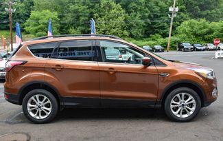 2017 Ford Escape SE Waterbury, Connecticut 6