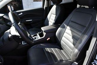 2017 Ford Escape SE Waterbury, Connecticut 3