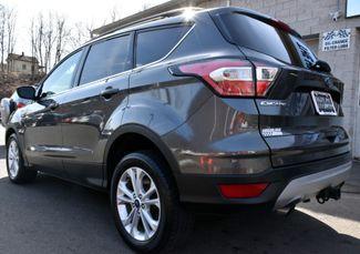 2017 Ford Escape SE Waterbury, Connecticut 5