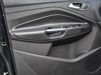 2017 Ford Escape Titanium Waterbury, Connecticut 25