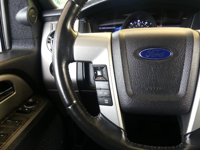 2017 Ford Expedition EL Limited in Cullman, AL 35058