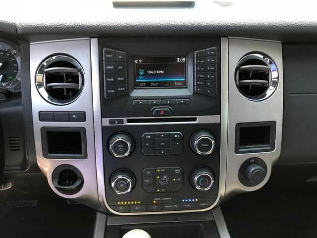 2017 Ford Expedition EL XLT in Gower Missouri, 64454