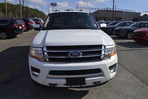 2017 Ford Expedition EL Limited | Huntsville, Alabama | Landers Mclarty DCJ & Subaru in Huntsville, Alabama