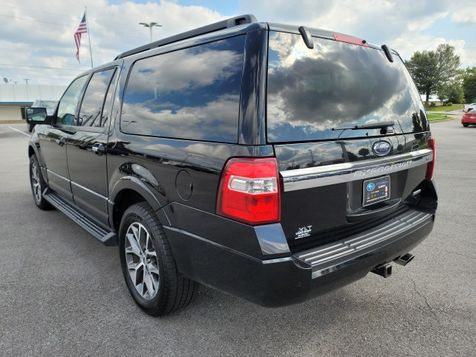 2017 Ford Expedition EL XLT | Huntsville, Alabama | Landers Mclarty DCJ & Subaru in Huntsville, Alabama