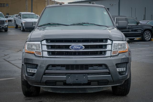 2017 Ford Expedition EL XLT in Memphis, TN 38115
