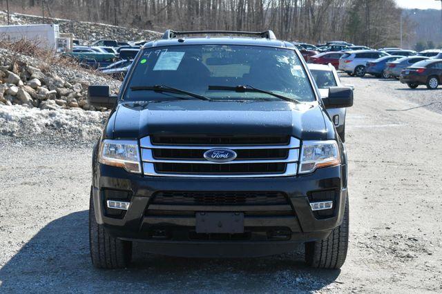 2017 Ford Expedition EL XLT Naugatuck, Connecticut 9