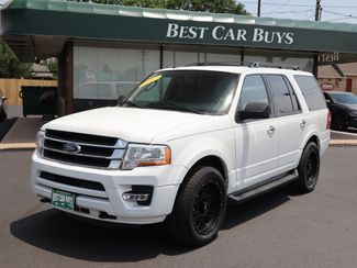 2017 Ford Expedition XLT in Englewood, CO 80113