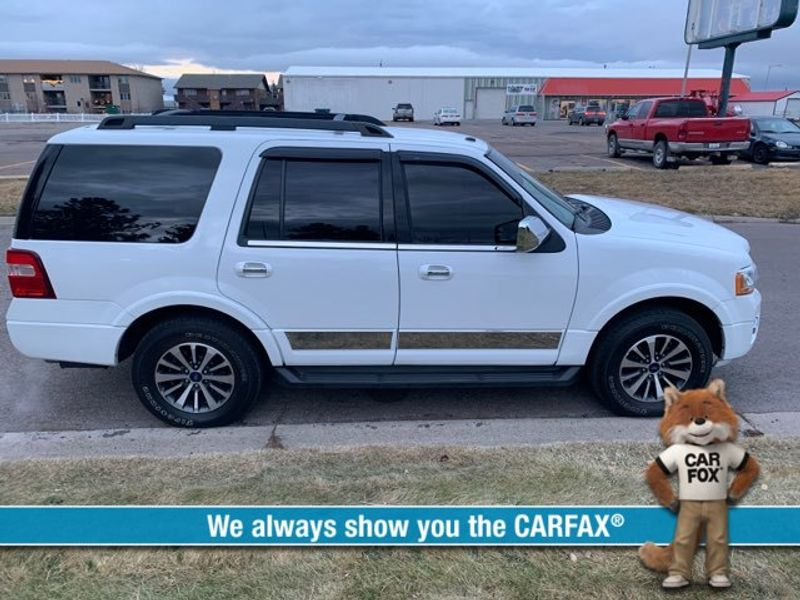 2017 Ford Expedition XLT  city MT  Bleskin Motor Company   in Great Falls, MT