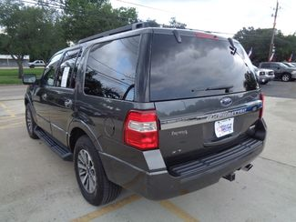 2017 Ford Expedition XLT  city TX  Texas Star Motors  in Houston, TX
