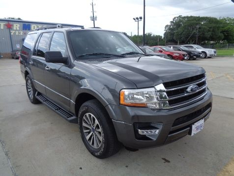 2017 Ford Expedition XLT in Houston