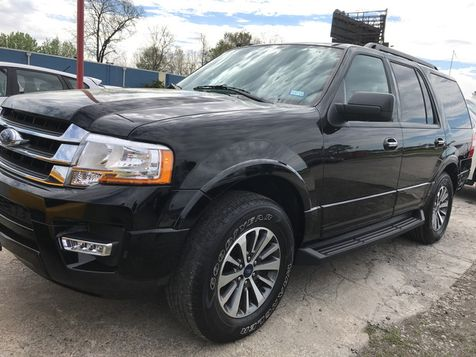 2017 Ford Expedition XLT in Lake Charles, Louisiana