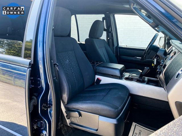 2017 Ford Expedition XLT Madison, NC 13