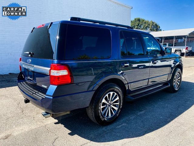 2017 Ford Expedition XLT Madison, NC 1