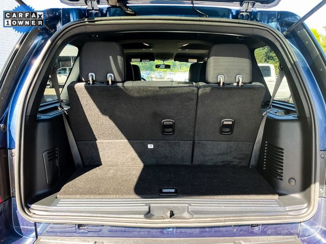 2017 Ford Expedition XLT Madison, NC 21