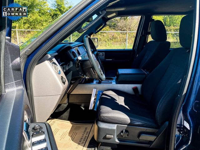 2017 Ford Expedition XLT Madison, NC 27