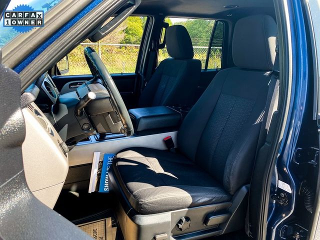 2017 Ford Expedition XLT Madison, NC 28