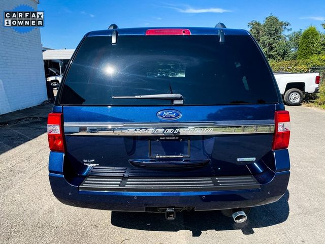 2017 Ford Expedition XLT Madison, NC 2