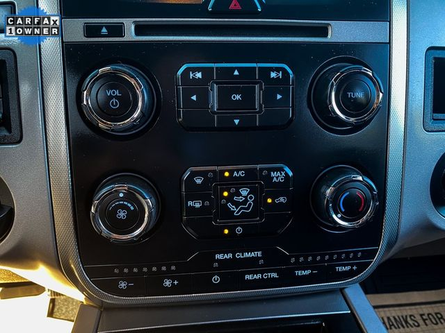 2017 Ford Expedition XLT Madison, NC 36