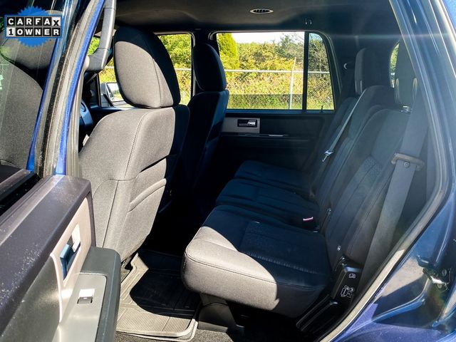 2017 Ford Expedition XLT Madison, NC 22