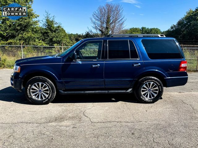 2017 Ford Expedition XLT Madison, NC 4