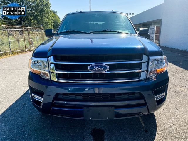 2017 Ford Expedition XLT Madison, NC 6