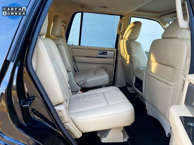 2017 Ford Expedition Limited Madison, NC 11
