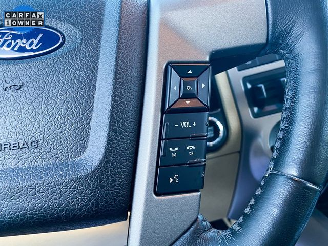 2017 Ford Expedition Limited Madison, NC 34