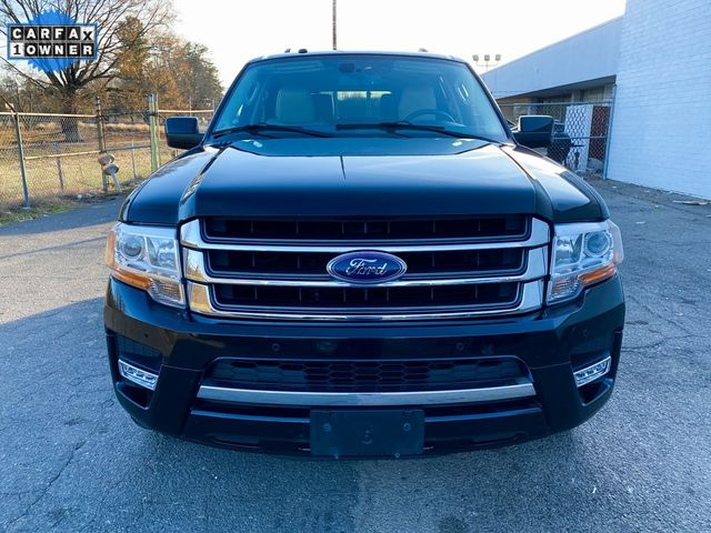 2017 Ford Expedition Limited Madison, NC 6