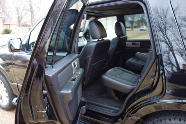 2017 Ford Expedition Limited in Marion, AR 72364